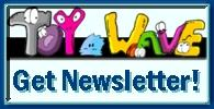Toy-wave Newsletter